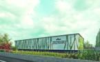 Vélizy-Villacoublay choisit la géothermie multi-drains pour alimenter son réseau de chaleur