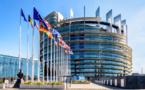 Europe et numérique : une voie ouverte vers davantage d'autonomie numérique à l'horizon 2030