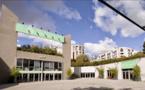 Innopolis Expo : nouvelle date et nouveau lieu en septembre 2021