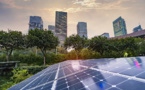 Mint, un fournisseur d'énergie et de téléphonie qui s'engage pour un monde plus vert, plus juste et plus responsable