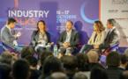 L'édition 2021 d'Autonomy, le salon des solutions de mobilité durable, sera digitale