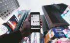 Instagram : première révélation sur son célèbre algorithme !