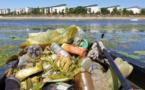 World Cleanup Day : soyez prêt à vous investir pour votre planète