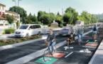 Mobilité : la métropole de Lyon en pince pour le vélo