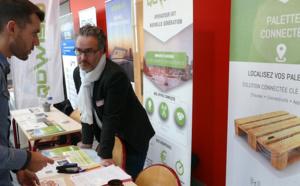 Véritable succès pour le 2nd Colloque de l'IoT à l'ESEO d'Angers