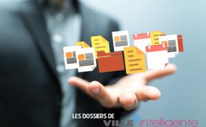 Les Dossiers de la Ville Intelligente et de la e-Santé