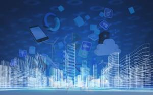 Villes intelligentes : les projets urbains intelligents s'accélèrent