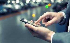 Angers SmartCity Platform : les entreprises ont tout à y gagner