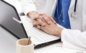 Santé : un clic pour se rassurer ou demander conseil à un médecin