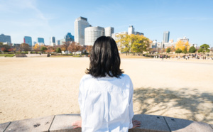 La smart city : une chance pour les territoires et leurs habitants