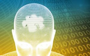 L'intelligence artificielle pour guérir les maladies neurodégénératives ?