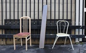 Smart Cycle : donnez une seconde vie à vos objets encombrants