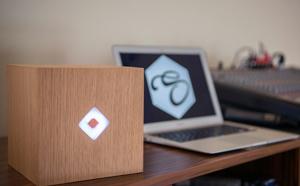 LOLA™, un datacenter à domicile pour un internet plus vert
