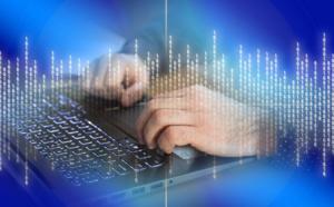 Garantir la sécurité des infrastructures numériques et des données