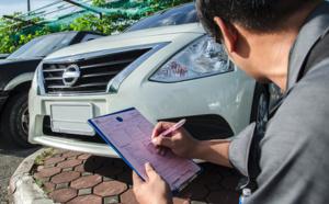 Mobilité : louez une voiture pour un euro avec Lucky Loc