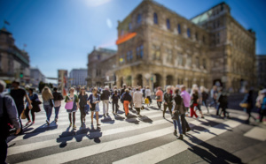 Smart city : le citoyen est la clé de la réussite
