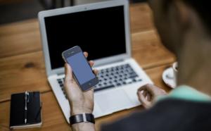 Deux tiers des Français utilisent un smartphone pour gérer leur argent au quotidien