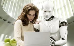 Martin Ford : Les robots et la menace d'un avenir sans emploi