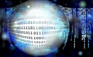 Le DPO, nouvel acteur de la protection des données personnelles