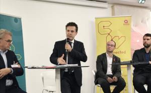 Le World Electronics Forum, une véritable opportunité pour Angers
