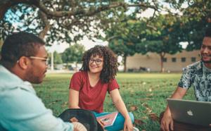 La Smart City : Prise de conscience collective ou opportunité pour les gestionnaires de territoires