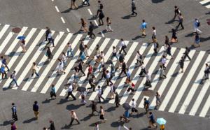 Construire la Smart City autour du citoyen et avec lui