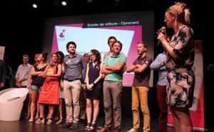 Opération Renard cherche startups futées …