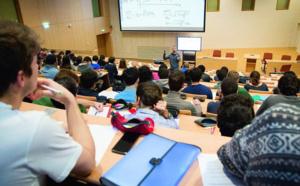 La Smart City créatrice d'emplois pour les jeunes diplômés