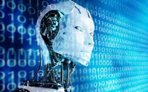 Intelligence artificielle : l'homme doit accorder une confiance limitée aux machines