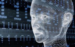 Intelligence Artificielle : des grandes entreprises s'associent pour lancer le Hub France IA