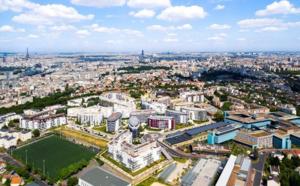 Issy-les-Moulineaux, la ville référence en matière de Smart City