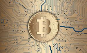Avis d'expert : l'effet Bitcoin par le crypto-expert Jean Charles Cabelguen