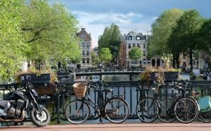 Pour être efficace, la ville doit être ouverte et participative