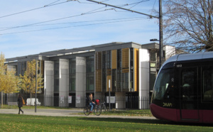 Territoires d'innovation : Dijon Métropole, lauréat pour son système alimentaire