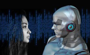 L'homme doit-il craindre l'Intelligence Artificielle?