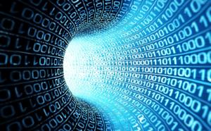 Transition numérique: renforcer l'égalité des citoyens et des territoires