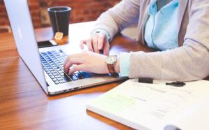 e-Commerce: Optimiser les prix grâce à la tarification dynamique
