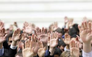 Civic Tech: la technologie au secours de la démocratie