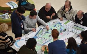 Territoires Fédérateurs: restaurer le dialogue entre les collectivités et  leurs administrés