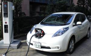 La voiture électrique: pas si vertueuse que l'on veut nous le faire croire ?
