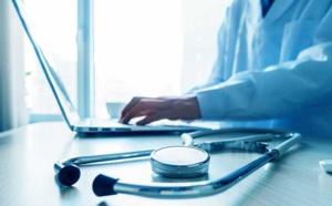Les Smart Data dans l'analyse prédictive au sein de la santé