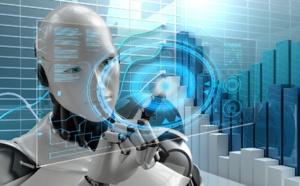 Votre intelligence artificielle est plus humaine que vous ne le pensez
