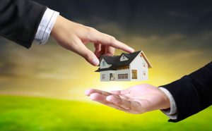 LaBonneVisite, l'application de suivi immobilier du Bon Coin