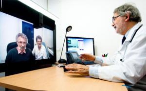 L'innovation, une solution aux déserts médicaux ?