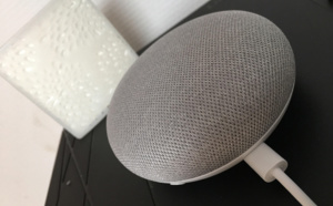 Smart Home : Quel assistant vocal allez-vous choisir ?