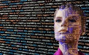 En matière de relation client, l'IA fera-t-elle le poids face à l'humain ?