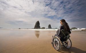 Picto Access valorise les sites accessibles et informe les personnes à mobilité réduite