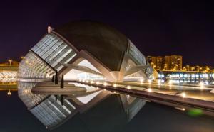 Contribution citoyenne: vous la voyez comment la ville intelligente?