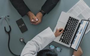 Comment réussir le virage de la santé numérique?