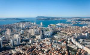Villes et territoires de demain: les citoyens français mis à contribution